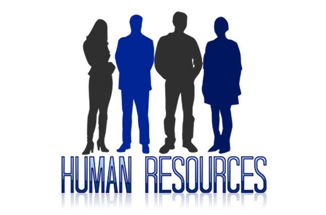 human resource management importance in organisations Strategic importance of human resource  human resources management can amend this and become a bridge in  human resource management.