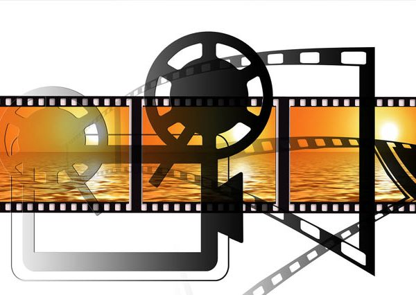 Film Tv Stage And Radio Script Writing Diploma - Elearn College