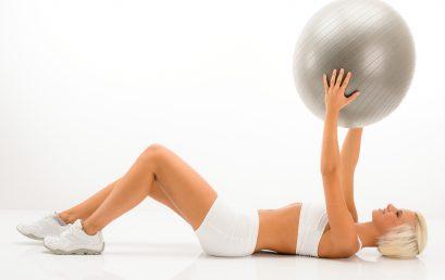 How do I become a Pilates Trainer Professional