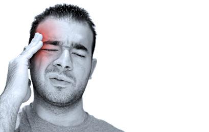 Chronic Pain Management Techniques