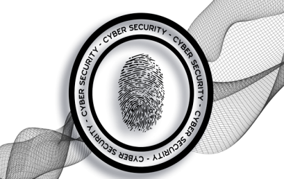 What Is Digital Forensics