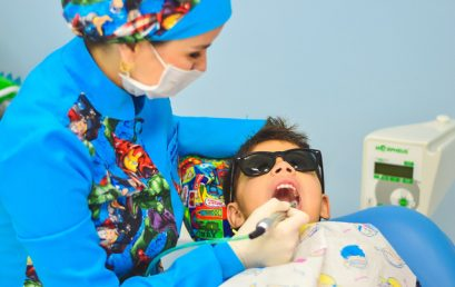 Successful Dental Practice Management Tips